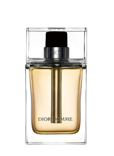 Christian Dior  Homme Edt 50Ml Erkek Parfüm Renksiz